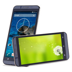 Cheapest vkworld vk700 3G smart phone Android 4.4/1G RAM 8G ROM/5.5 inch/720p HD 8.0MP/Dual SIM cards Mobile Phone
