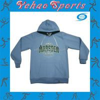 Hot Sale Casual Pullover Hoodie,Hoodies Sweatshirt
