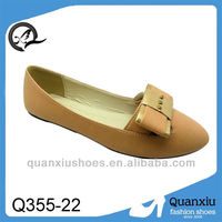 shoes and iran comfort ladies casual footwear
