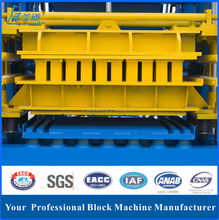 T12-15 Brick Production Line clay block machine with high quality