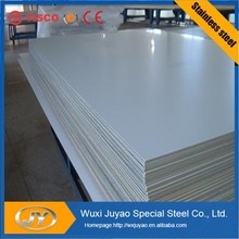 316 stainless steel price per kg