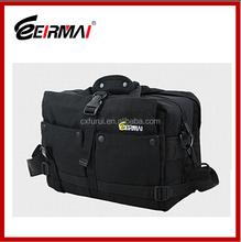 Pretty dslr canvas camera bag Not dslr leather camera bag