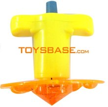 Spin toy,spinning toy top ZZD101849
