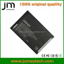 External Battery For Mobile HW4X for MOTOROLA MOTO XT875/ME865(HW4X)