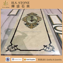 Mosaic Tile Water Jet Marble Designs,Water Jet Marble Designs For Counter Top Wall And Flooring