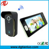 zigbee home automation telephone call recorder Home theater system