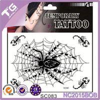 Name Tattoo Designs,Glow Metallic Tattoo,Fake Jewelry Tattoo Sticker