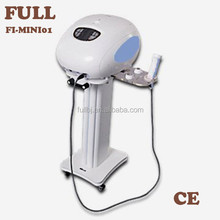 effective portable professional home use monopolar rf skin tightening face lifting machine for sale