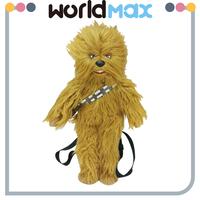Custom Chewbaca Plush Star War Doll Toy(SW1101)