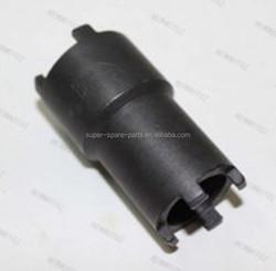Chinese factory oil filter Clutch Hub Spanner Tool Nut socket 90cc 110cc 125cc 200cc 250cc