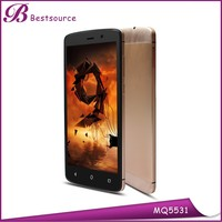 MTK quad core android bar auto call recorder senior phone with gps