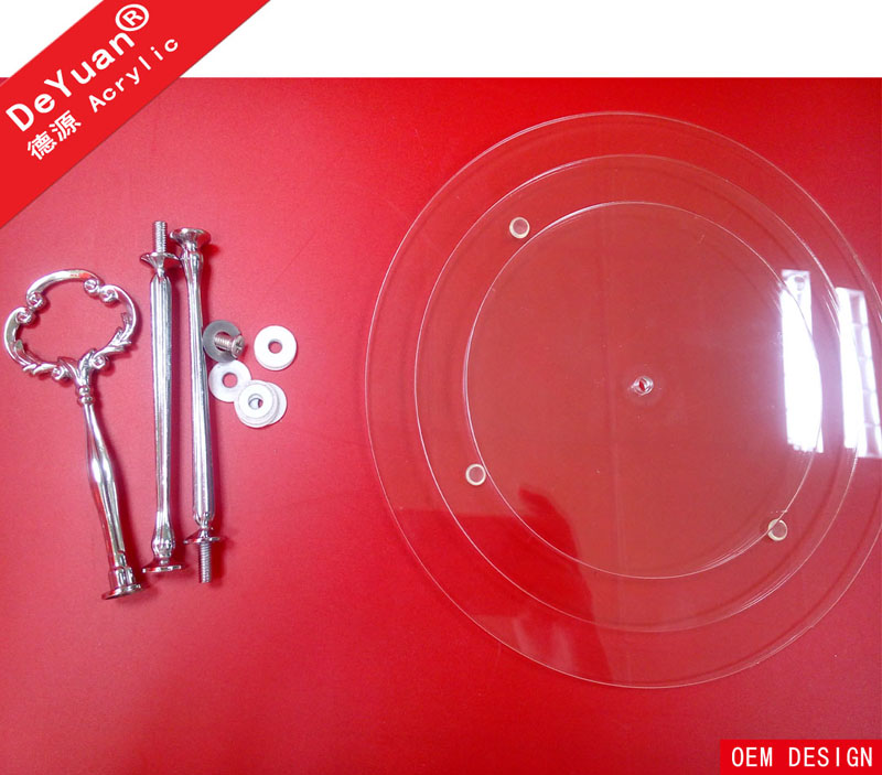 acrylic cake stand (5).jpg