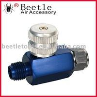 air pressure regulator,air accessory