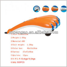 body comfort massage 8828B