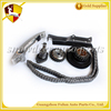Hot Sale High Quality New Auto Engine Parts 4m40 timing chain tensioner timing kit for Mitsubishi