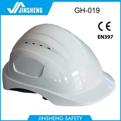 high quality Best sale ANSI&CE shell breathable safety helmet hard hats