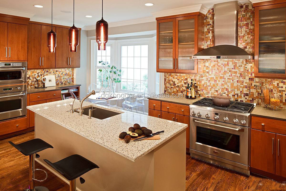 Cheapest Place To Buy Granite Countertops : ... Buy Granite Color Glue,Quartz Stone Adhesive,Marble Kitchen Adhesive