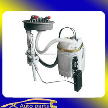 New product fit for VW diesel transfer pump 1H0919651Q