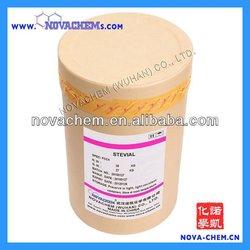 organic stevia,Steviol Glycosides/Rebaudioside A 98%