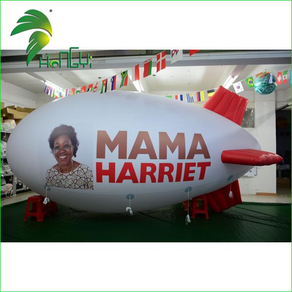 inflatable airship (1)