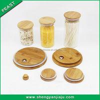 2014 new salt and pepper shaker plastic lid