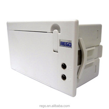 internal thermal printer usb interface RG-E487A