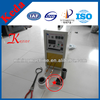 China manufacturer high quality laboratory induction melting furnace