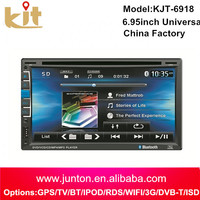audio car system gps with gps igo8 map free