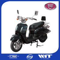 High quality made in China powerful buy electric motorcycle