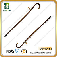 Wholesale In China wooden cane