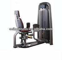 Adductor/Inner thigh/ Inner Thigh Adductor Machine/inner thigh machine JG-1809