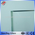 3mm+0.38+3mm vidro laminado