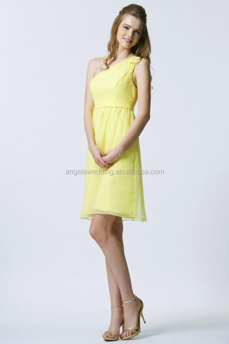 Homecoming dresses under 30 long dresses online homecoming dresses under 30 12 ombrellifo Gallery