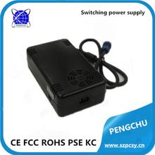 converters voltage 24v 12v power supply