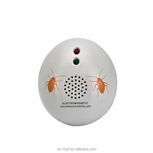 Indoor pest control Electromagnetic excellent home pest control with trade assurance