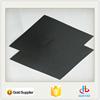 polymer membrane price