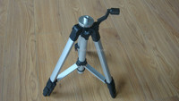 High quality fotian mini aluminum camera tripod