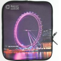New outstanding Sleeve for Neoprene iPad Sleeve, laptop neoprene sleeve