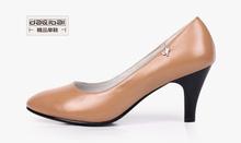 bulk wholesale latest fashion girls platform high heels
