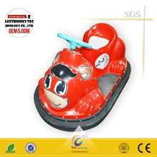 electric bumper car kids bumpers playground battery bumper cars for sale