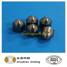tungsten carbide tipped drill bits for mine excavation