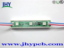 High Quality PCBA Manufacturer For Electronic Products