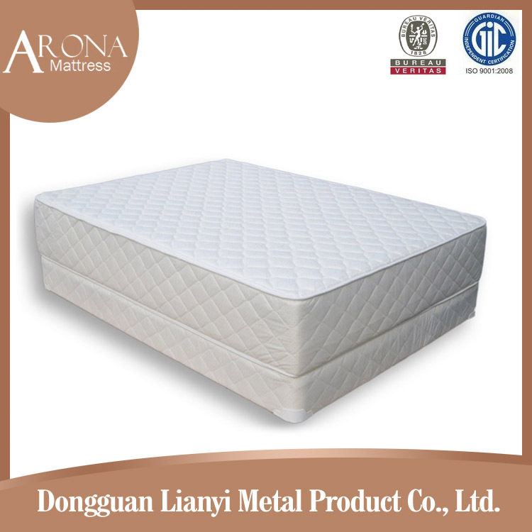 2015 Spa Sensations Memory Foam Mattress Topper King Size Foam Memory Mattress Toppers Buy