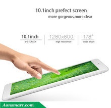 10.1 inch window 3G tablet pc IPS HD 1280*800 2G/32GB bring 3G/4G sim phone call tablet