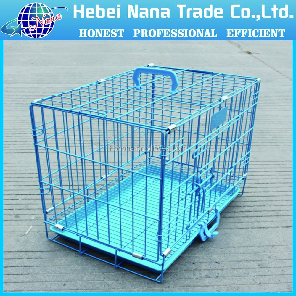 Rabbit cage wire mesh for commercial