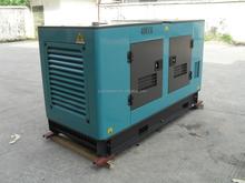 power silent diesel generator guangzhou price sale diesel set genset diesel generator guangzhou price sale generator 45kva
