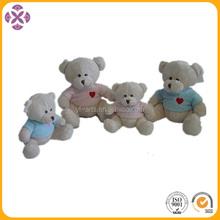 PS-4034 Plush toys,stuffed and plush toys