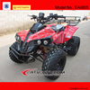 500w/800w/1000w electric quad bike 500w