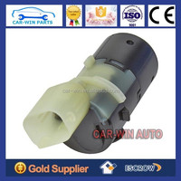OE QUALITY Front Rear Parking Aid Ultrasonic Sensor FOR BMW