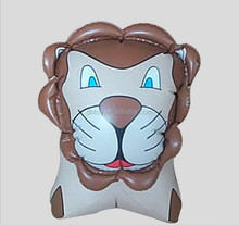 Inflatable advertising, inflatable animal model, Inflatable tiger